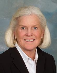 Brenda Prichard