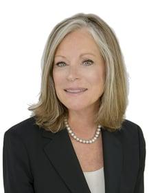 Susan Malan
