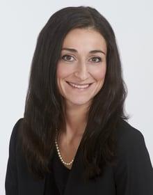 Julia Jorgensen