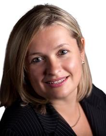 Liz Newnham