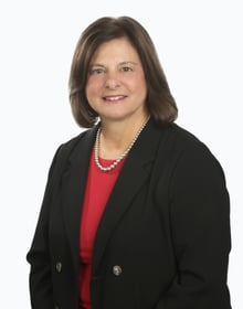 Carol Mancini