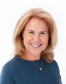 Julie Ovian