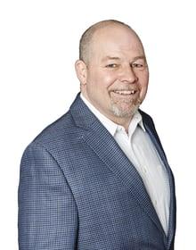 Kevin Geysen