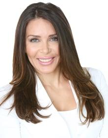 Tina Ortiz