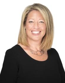 Liz Squillacote