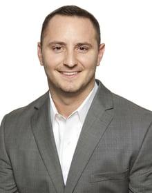 Cody Gavin