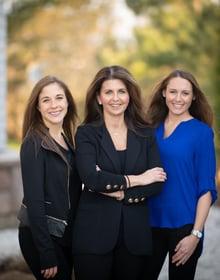 The Susan Santoro Group