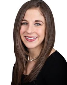 Kate Esposito