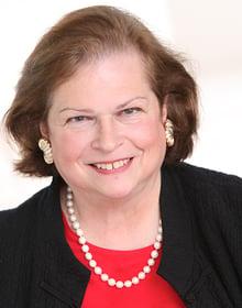 Priscilla Toomey