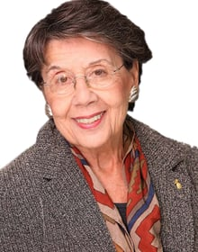 Katherine Tamagna