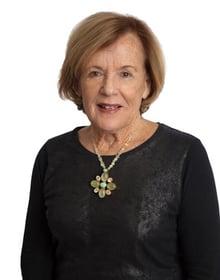 Marian Misad