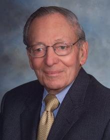 Robert Pitofsky