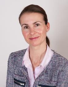 Sandra Goldstein