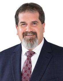 Jeff Loholdt