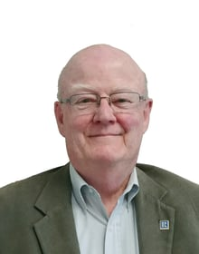 Daniel Kuhn