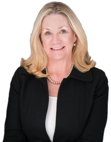Jane Pfeffer
