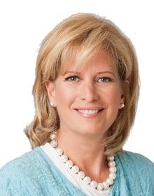 Kirsten Adams