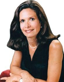 Carole Wolfson-Crum