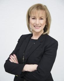 Bonnie Garguilo