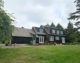 206 Jerry Browne Road