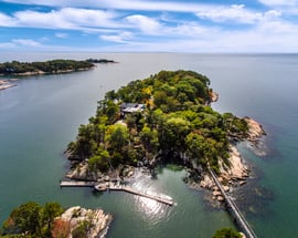 6 High Island
