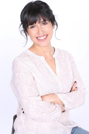 Alexis Lucente photo 1