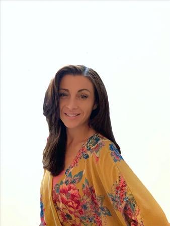 Lisa Fagan photo 1