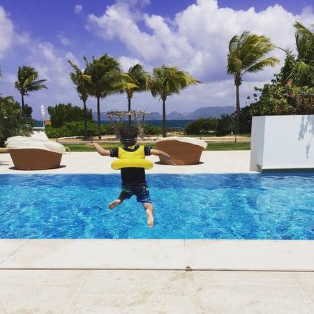 Kate Mercado photo 6