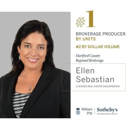 Ellen Sebastian photo 2