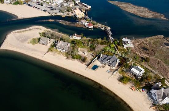 48 Compo Mill Cove