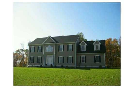 Guilford Single Family