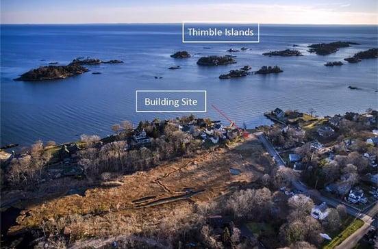 306 Thimble Island Rd + 3 Prospect
