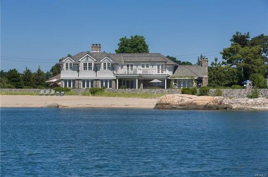 6 Island Drive