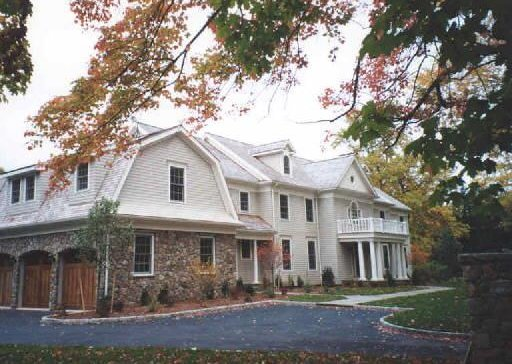 42 Sylvan Road North
