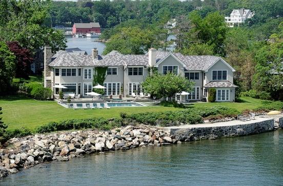 4 North Island Drive