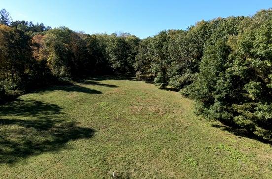 5 Hoopole Hill Road