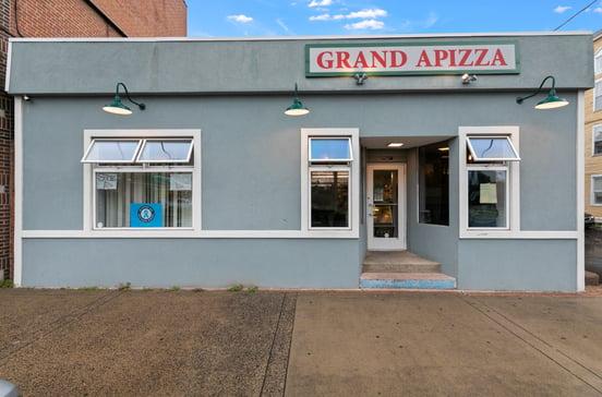 111 Grand Avenue
