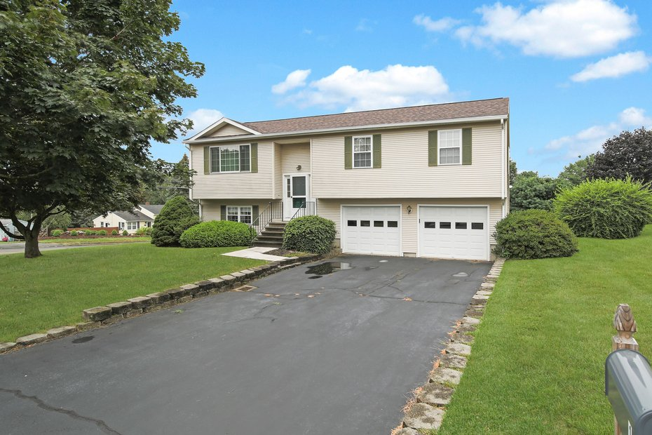 1 Sobin Drive Ansonia Ct For, Better Lawns And Gardens Ansonia Ct