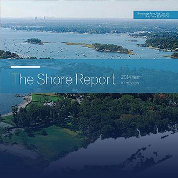 Shore Report
