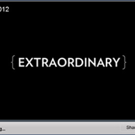 extraordinary-2012-video1