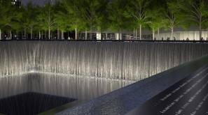 National-9-11-Memorial-Night