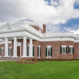Monticello3