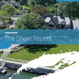 ShoreReport_Cover2