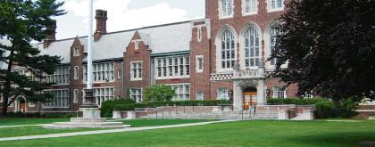 Bronxville_Schools