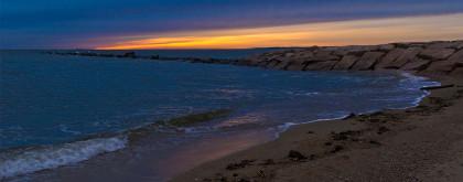 Madison-Conn,-Jetty-Hammonassett-Beach