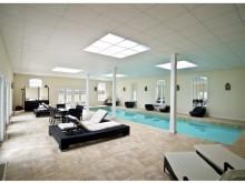 Watertown CT Pool