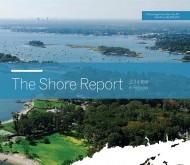 2014YearEnd-ShoreReport2