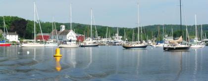 eastern-shoreline