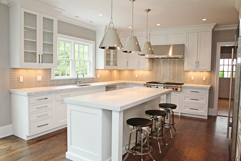 100 Rutt Cabinets Westport Ct Curtiss Woodworking Kitchen And Bath Design Center Prospect
