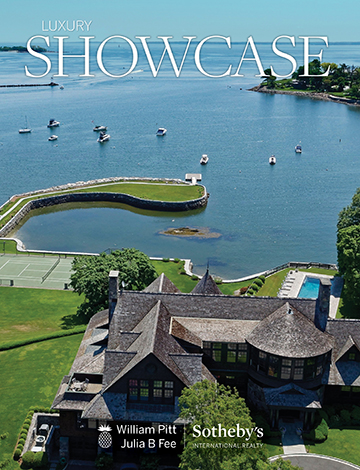 LuxuryShowcase-Fall2015-Cover